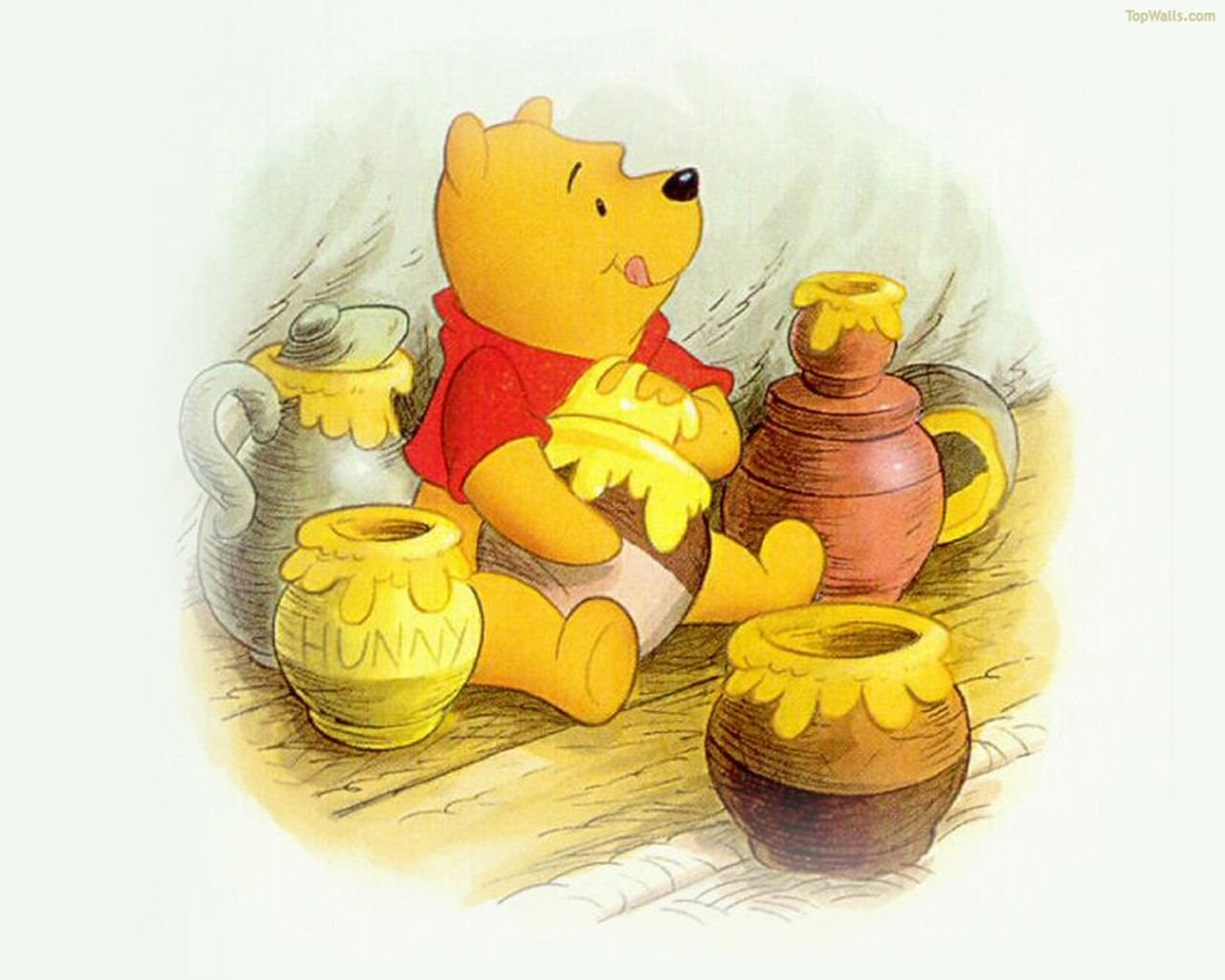 Beautiful Wallpaper Halloween Winnie The Pooh - 459488_winnie-the-pooh-full-hd-wallpapers-image-for-tablet-cartoons_1280x1024_h  2018_553770.jpg