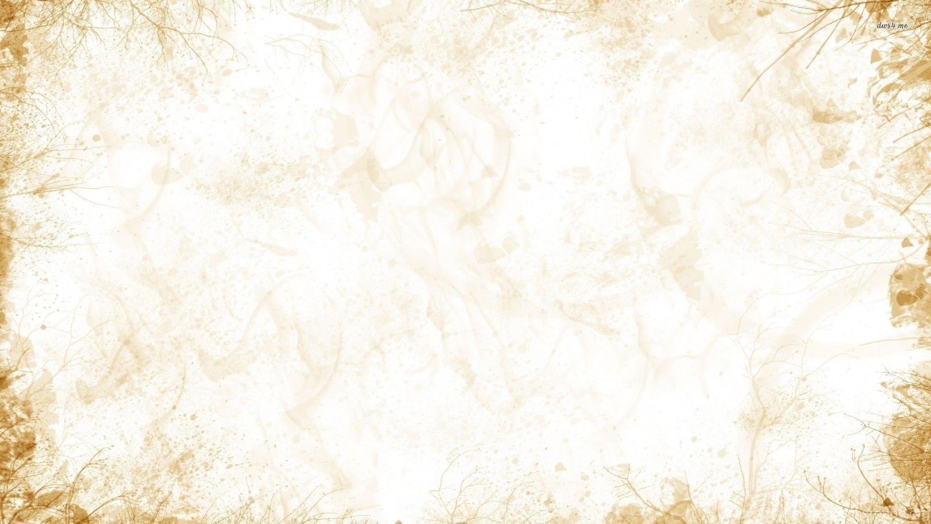 Swirly Framed Paper Texture Wallpapers Abstract Wallpapers Desktop ...