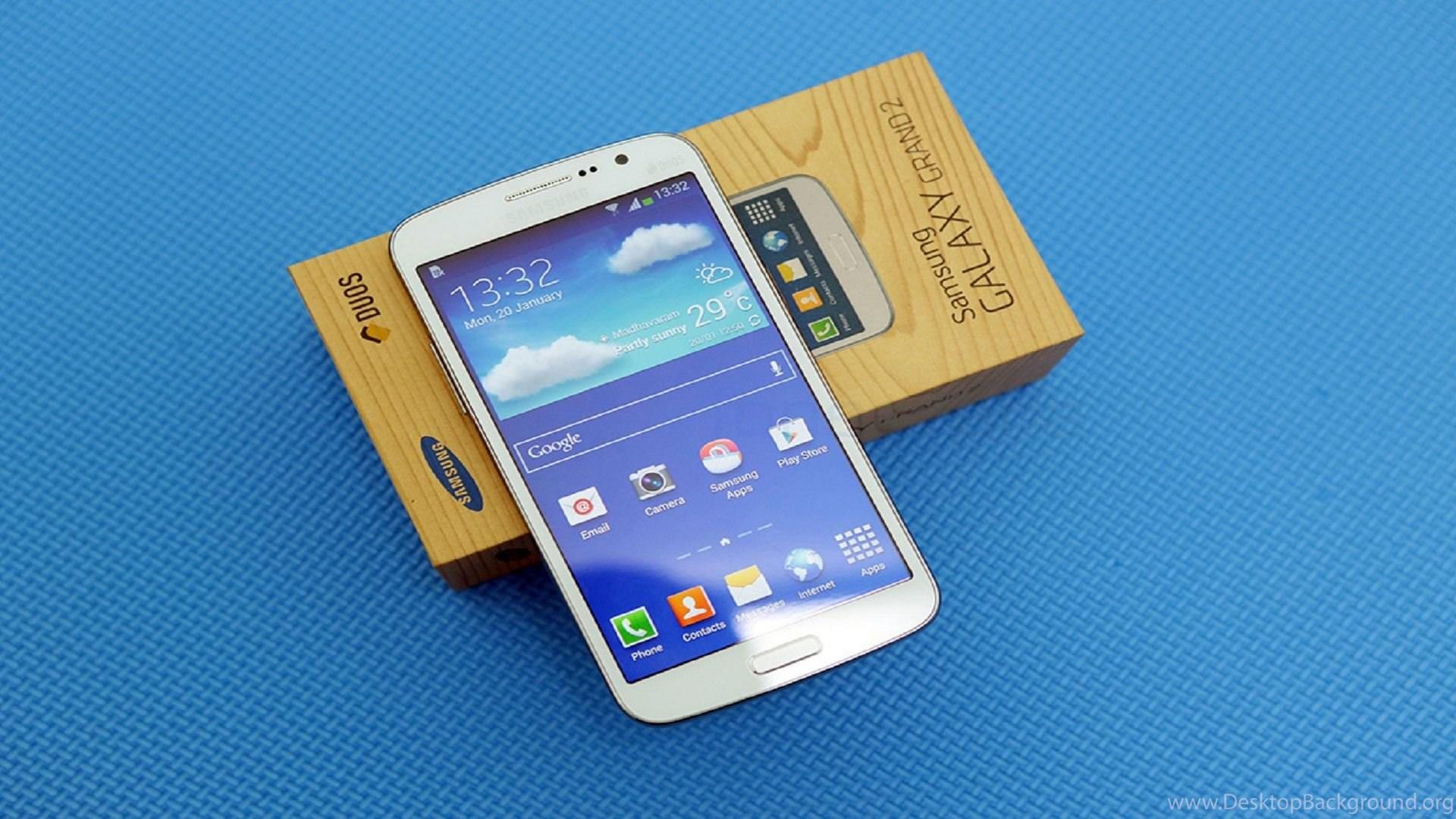 Samsung Galaxy Grand 2 Photos Images 18 Free Wallpapers Hd Jpg