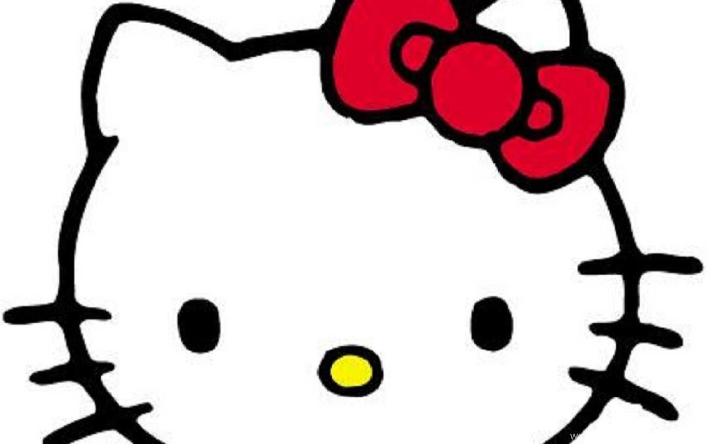 Must see Wallpaper Hello Kitty Head - 463200_alfa-img-showing-hello-kitty-head-wallpapers_1440x900_h  Graphic_714398.jpg