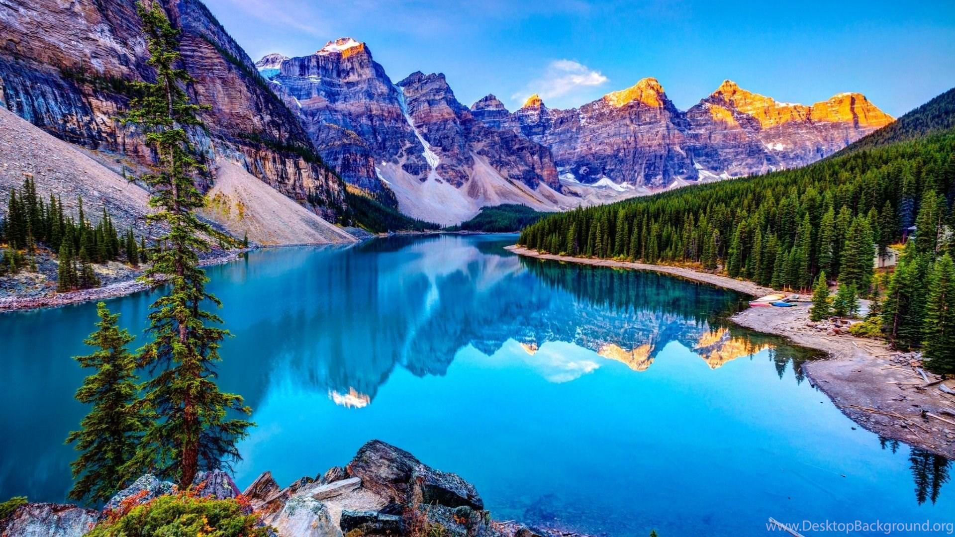 Beautiful Nature Photography Hd Background Jpg Desktop Background
