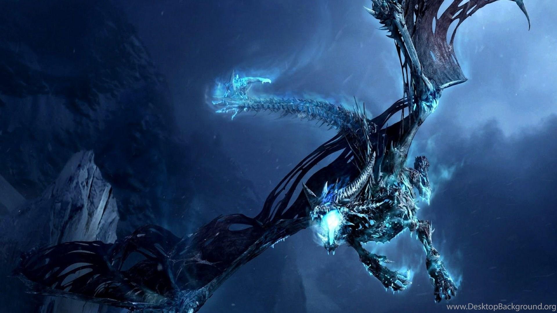 Lightning Dragon Wallpaper Thunder ...