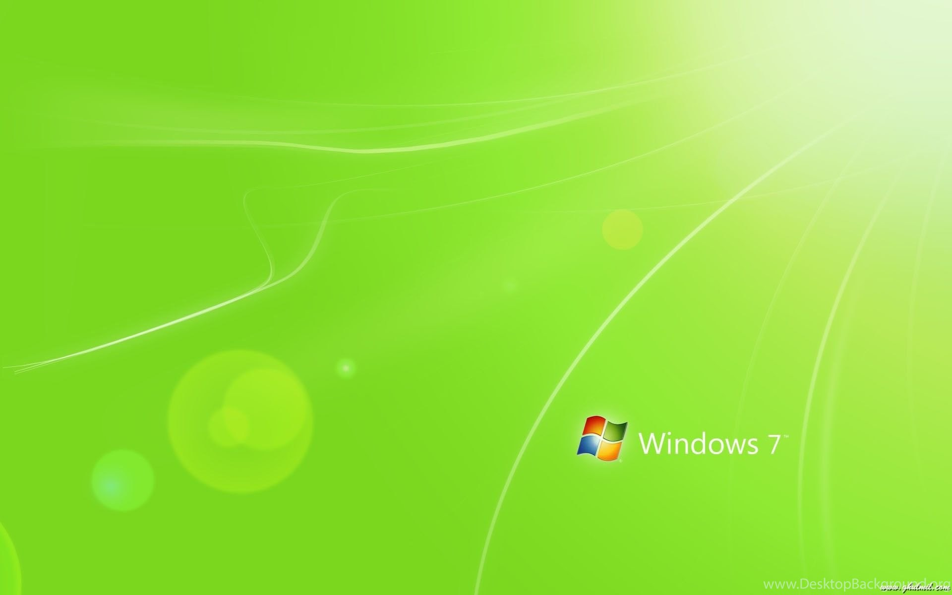 multicolor windows 7 latest wallpapers – hd wallpapers free download