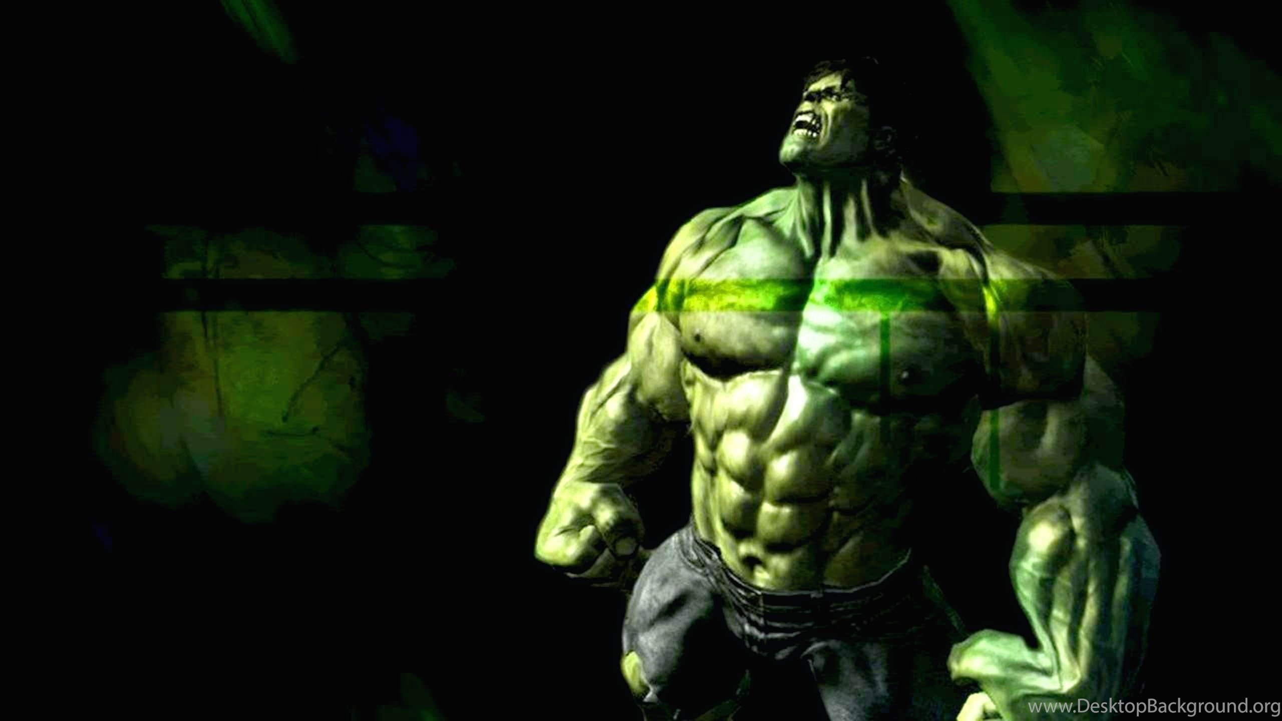 hulk d wallpaper wallpapers download free hulk wallpapers download