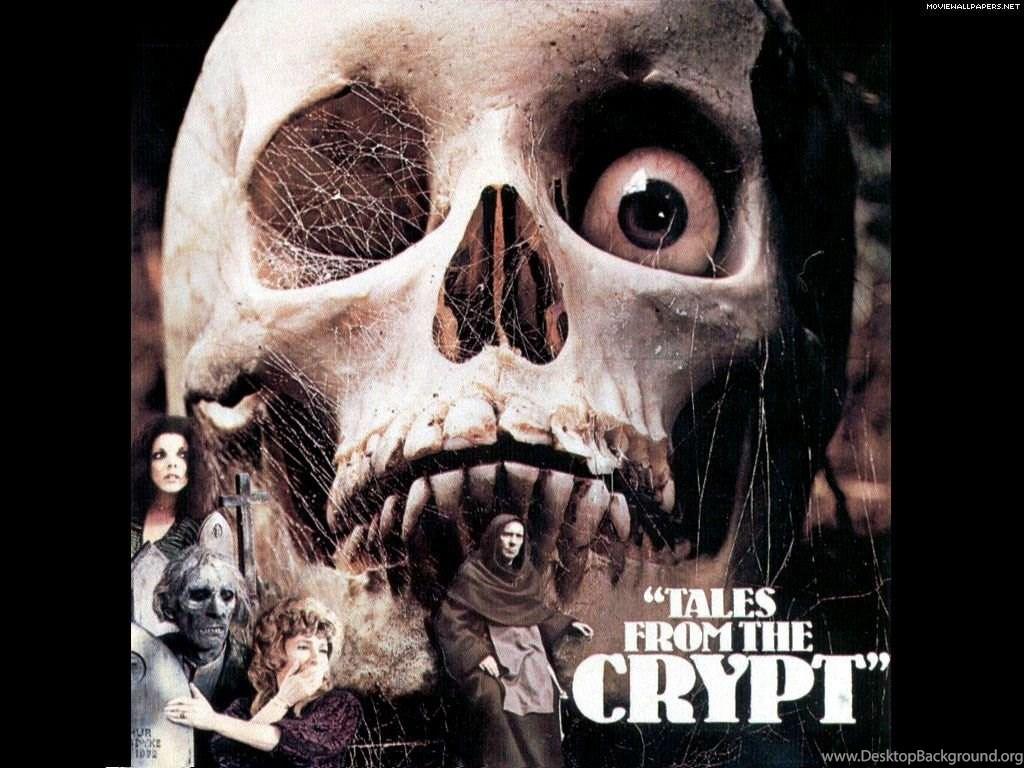 Tales From The Crypt Tales From The Crypt Wallpapers 7866124