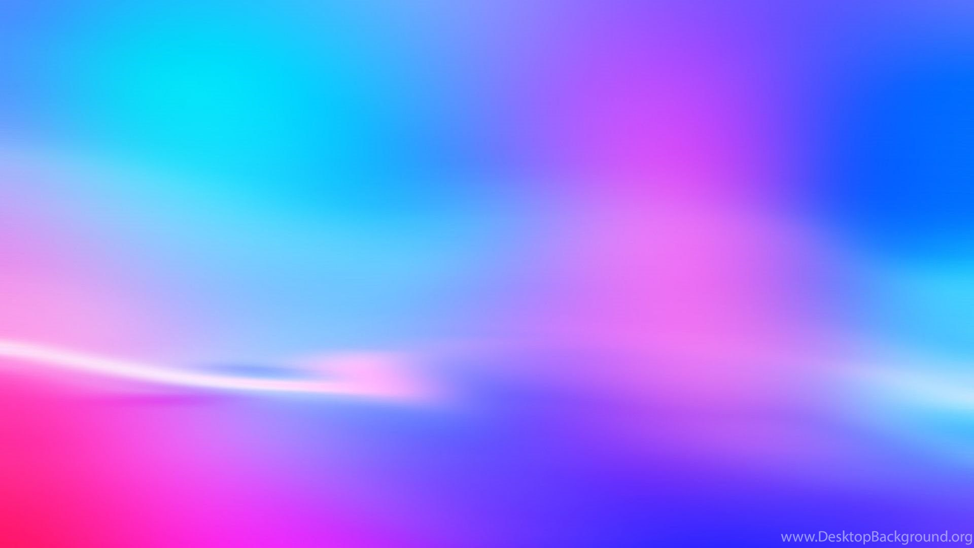 Download Wallpapers 1920x1080 Spot Light Color Bright Full Hd