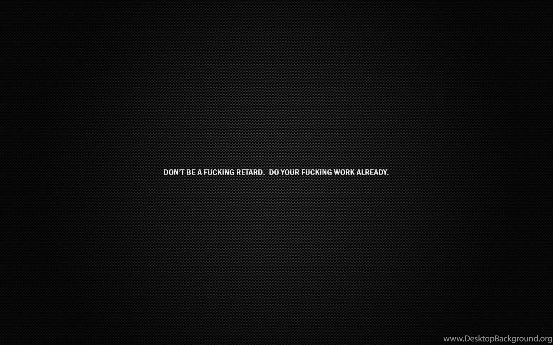 Inspirational Quotes White Background Quotesgram Desktop Background
