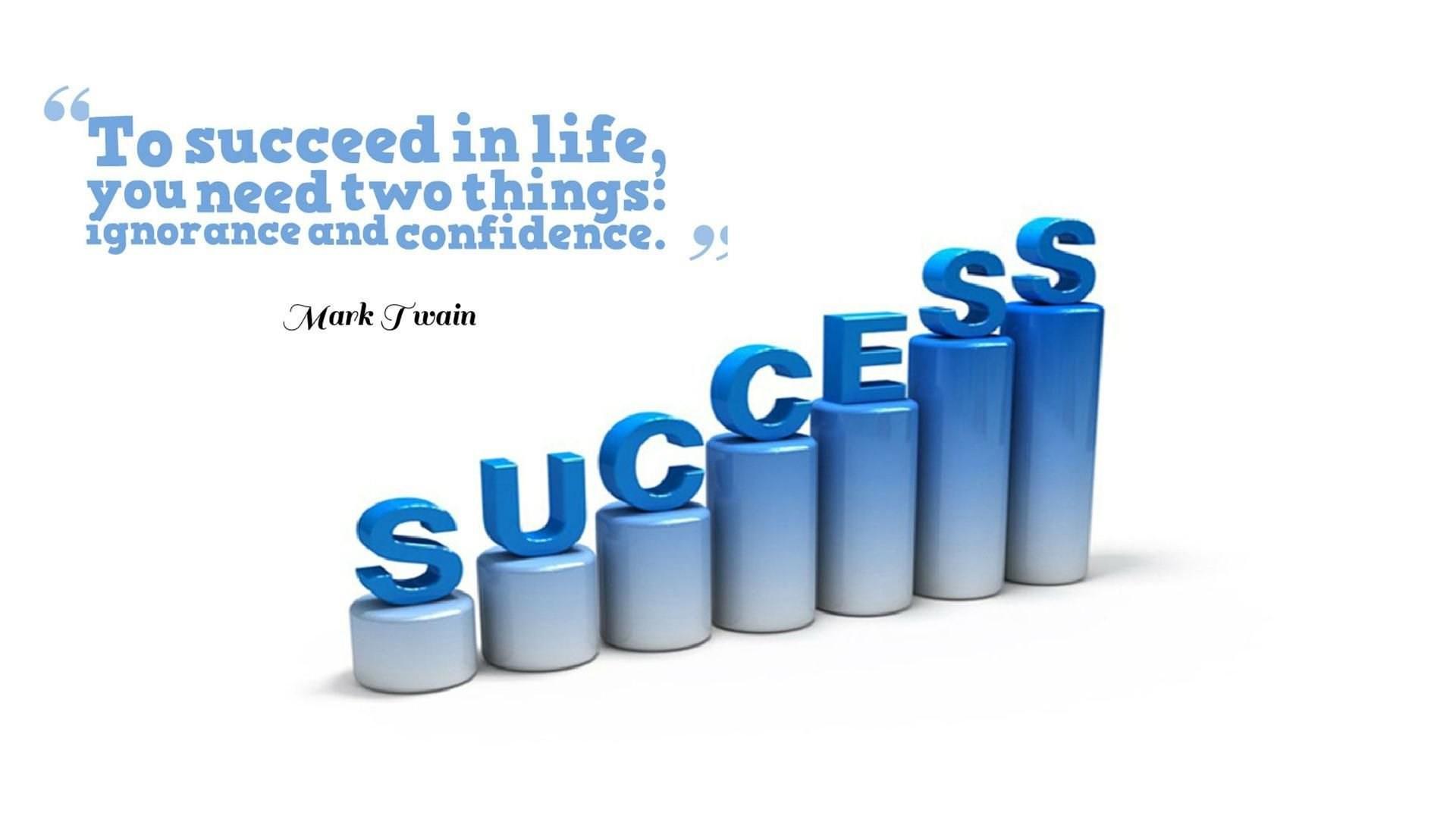 Success Quotes Wallpapers Hd Imgtagram Desktop Background