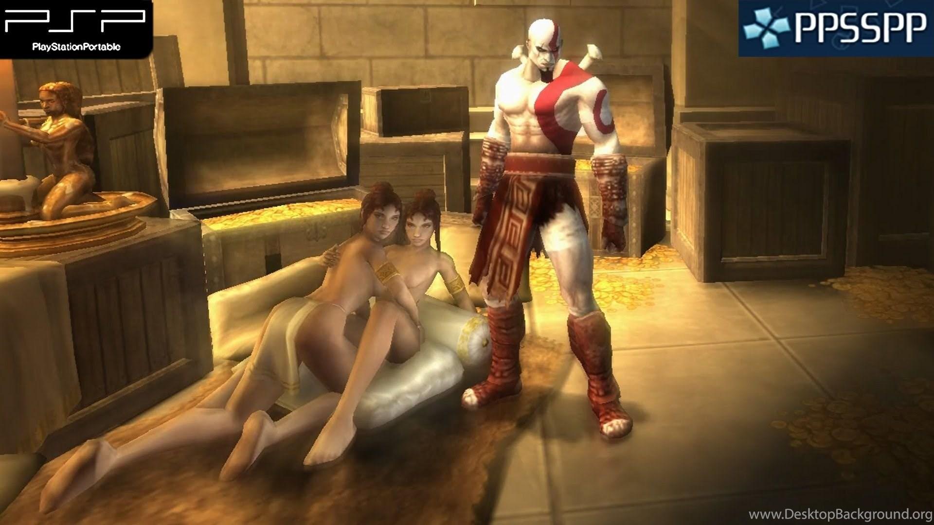Sex Mini Game Games