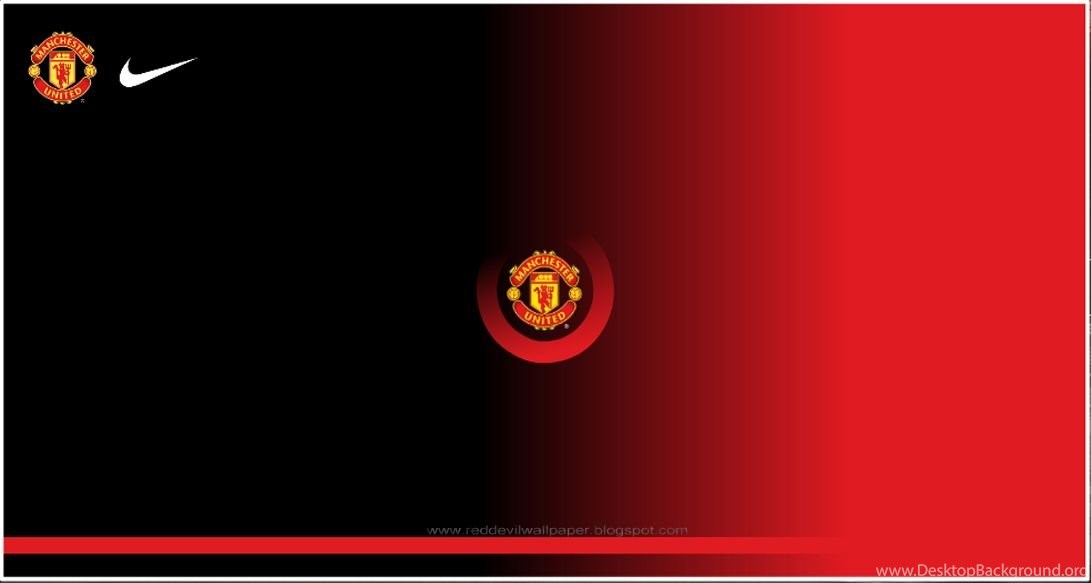 Manchester united iphone wallpapers download hd 3297 hd wallpapers manchester united wallpapers superb hd widescreen wallpapers voltagebd Image collections