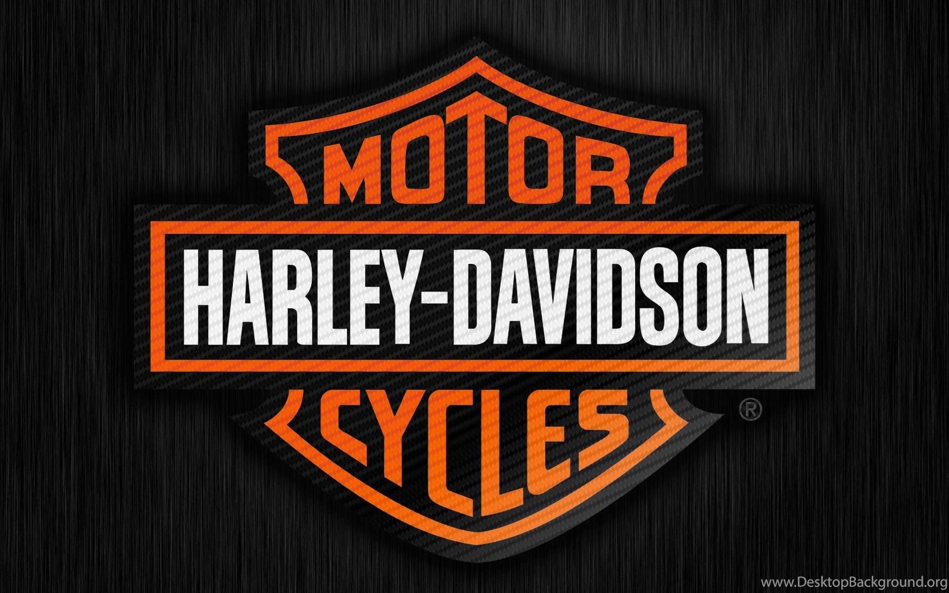 2048x1416px Harley Davidson Symbol Darl Wallpapers Desktop Background