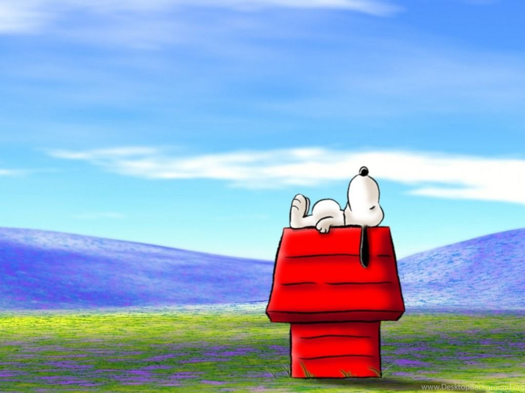Free Snoopy Wallpapers Picture Free Snoopy Wallpapers Wallpapers