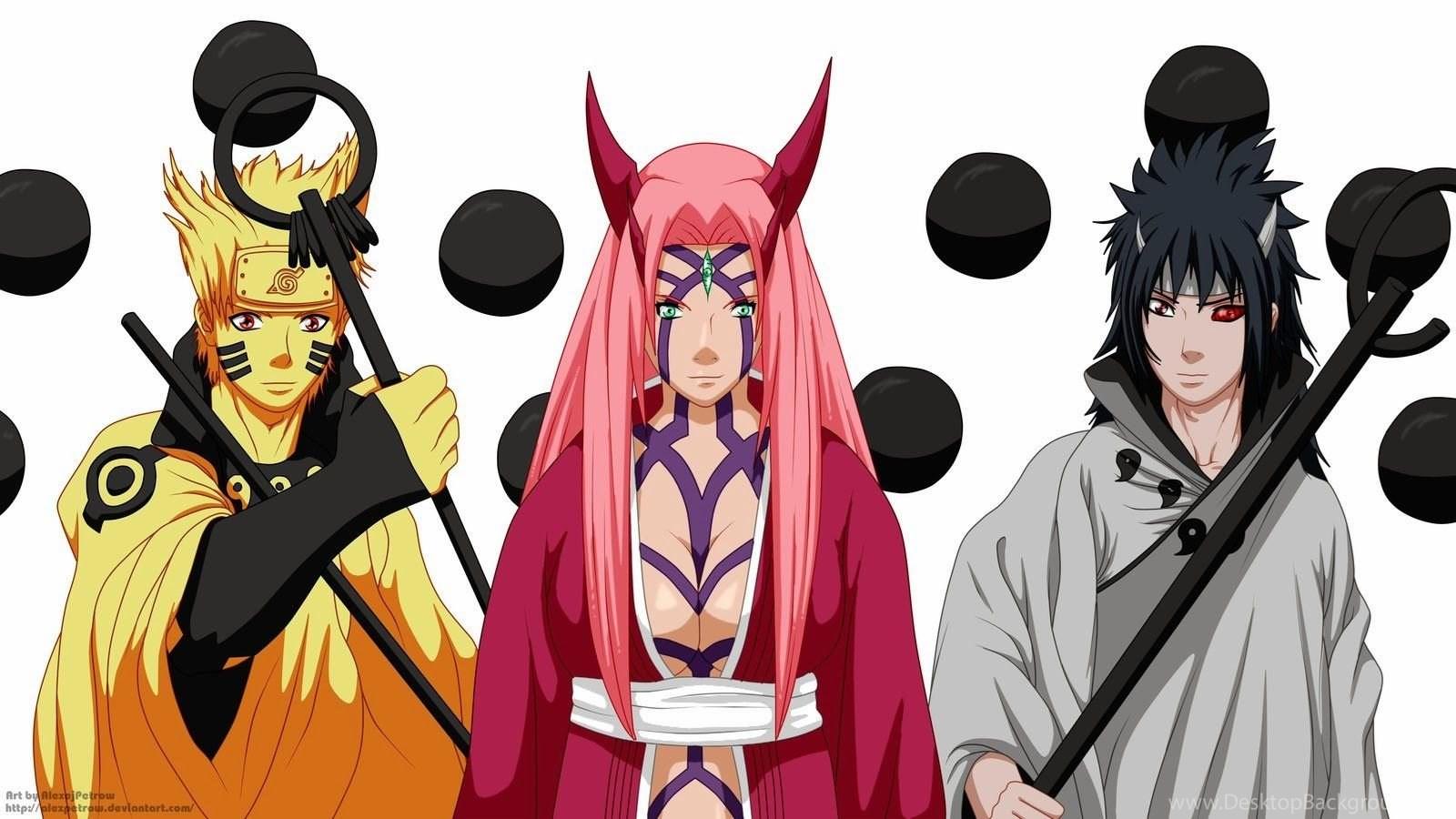 474355 new caracter naruto sasuke and sakura wallpapers hd