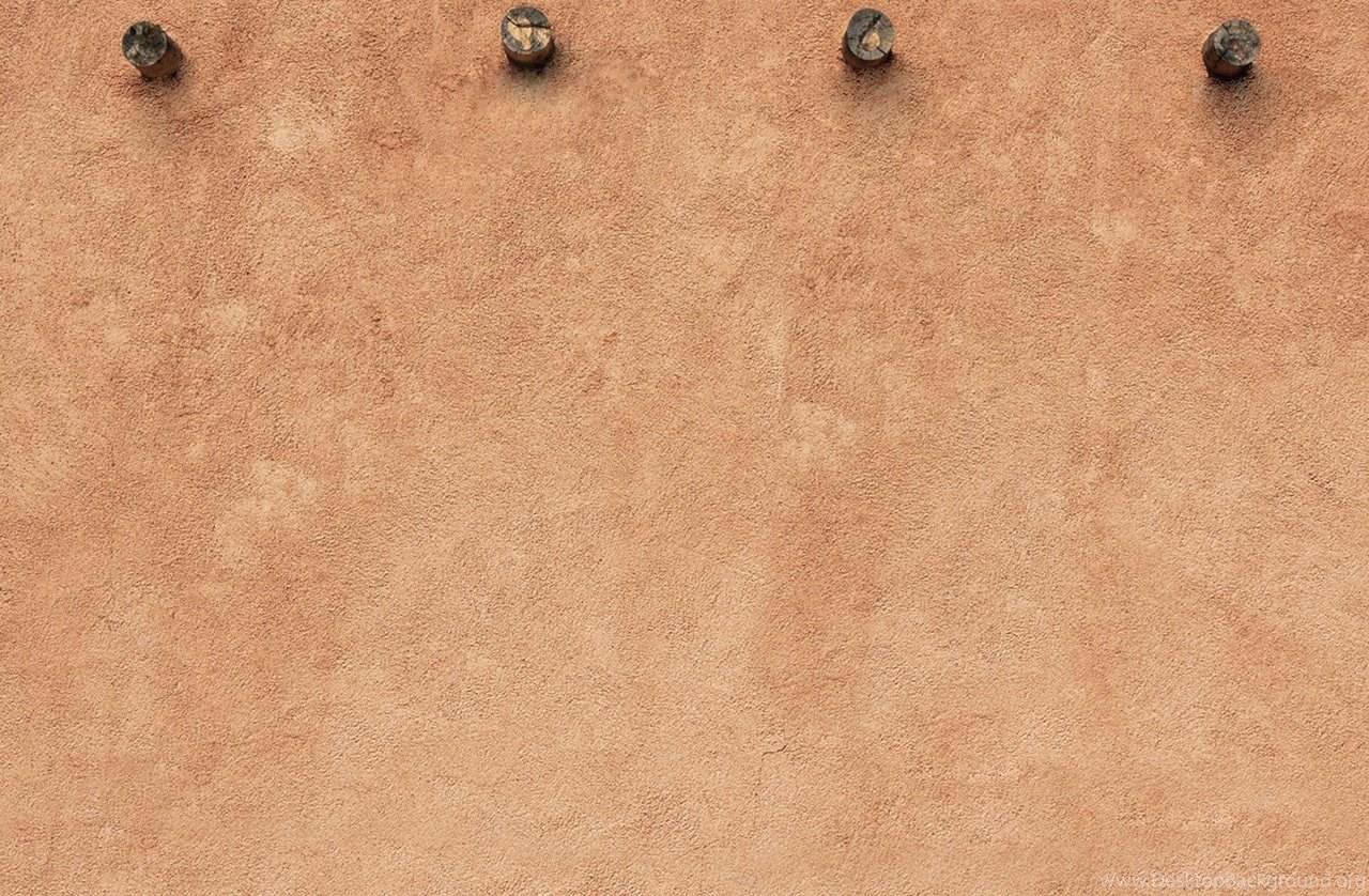 12 best photos of mexican restaurant menu backgrounds mexican