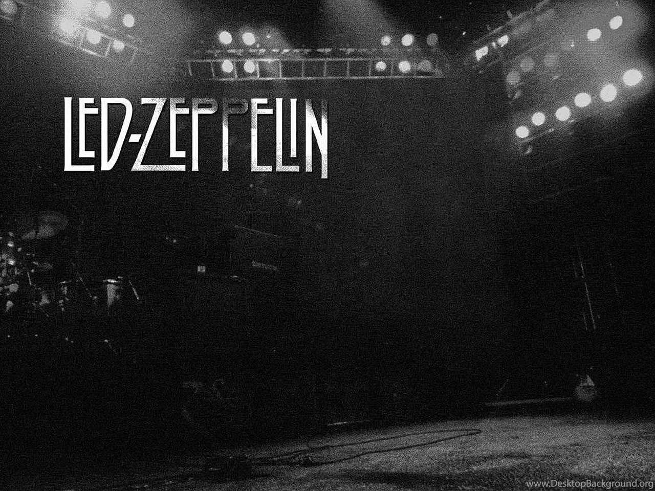 Led Zeppelin Computer Wallpapers Desktop Backgrounds