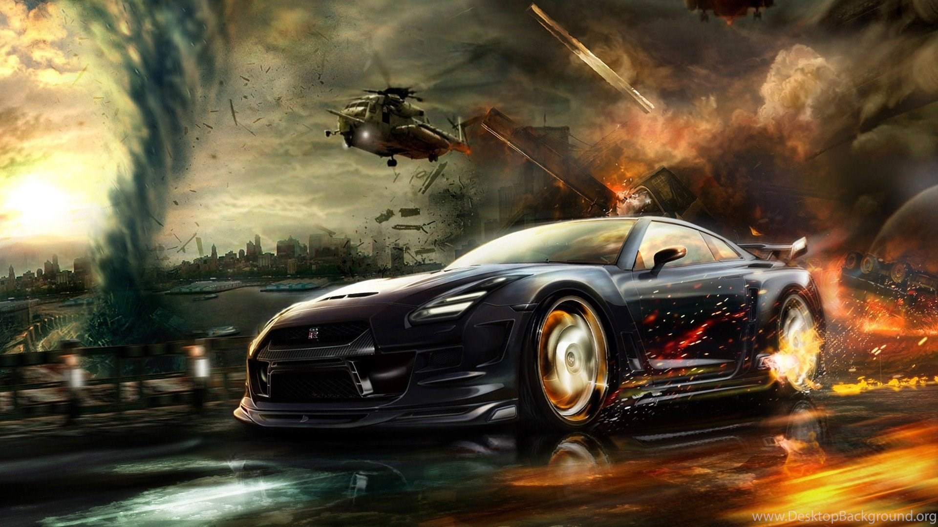 Latest car wallpapers hd background images latestcarwallpapers popular voltagebd Choice Image