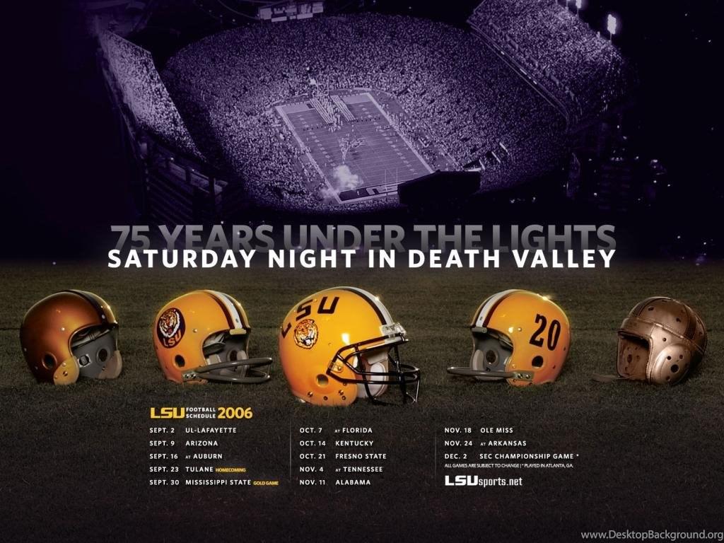 Lsu Football Backgrounds Bing Images Desktop Background