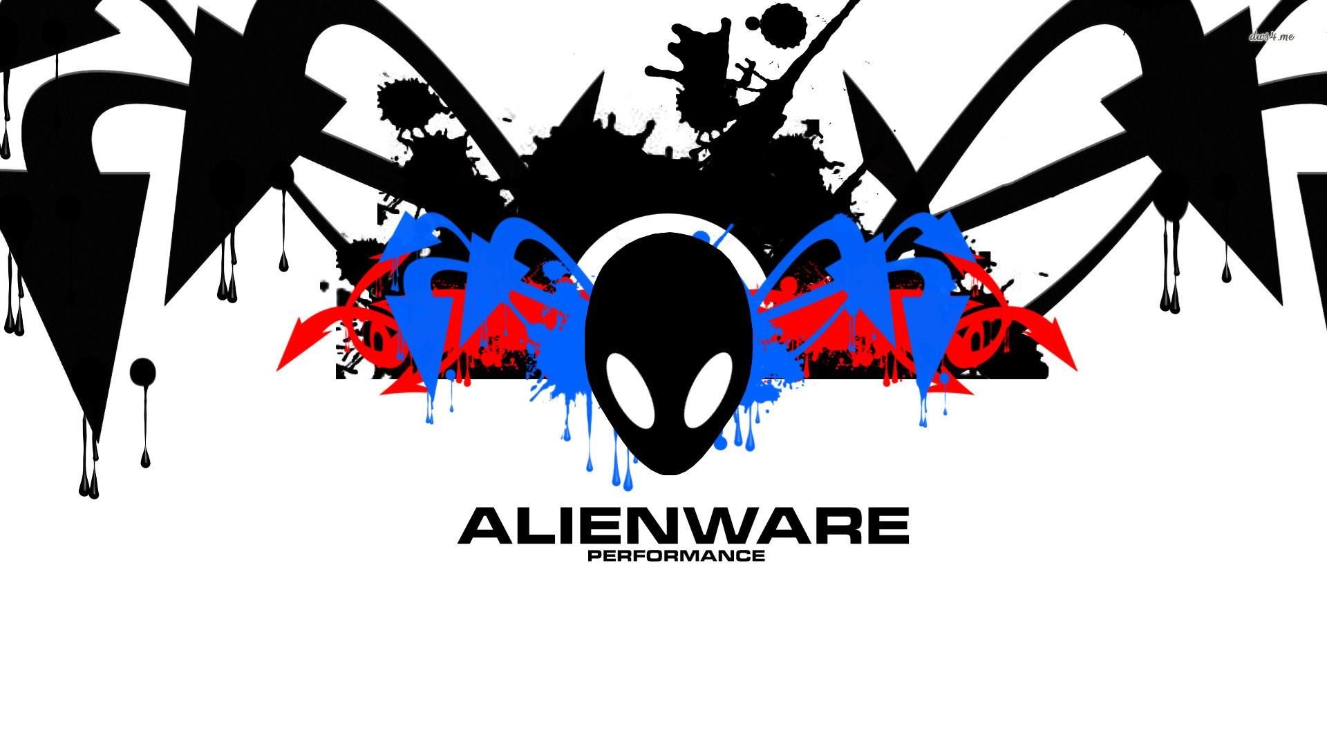 Alienware Hd Wallpapers Wallpapers