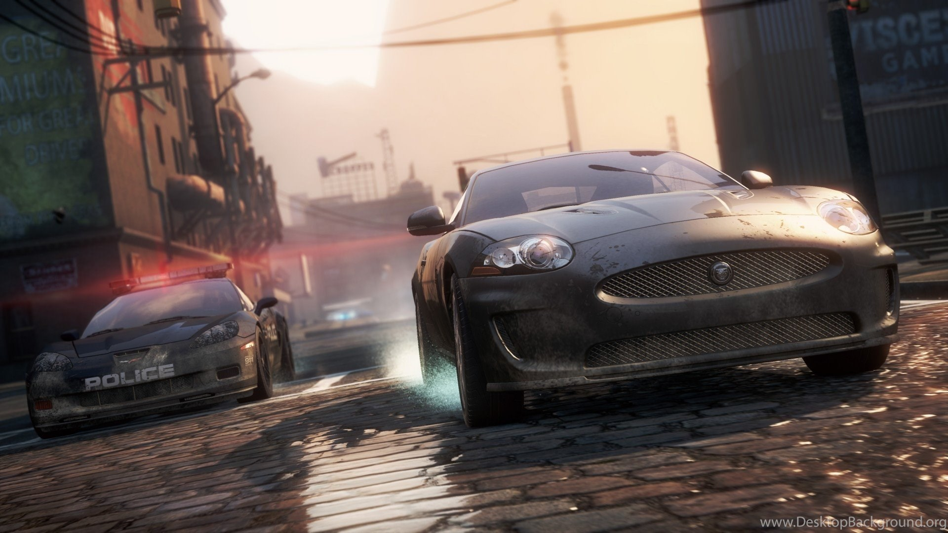 Need For Speed Most Wanted 2 Computer Wallpapers Desktop Desktop Background