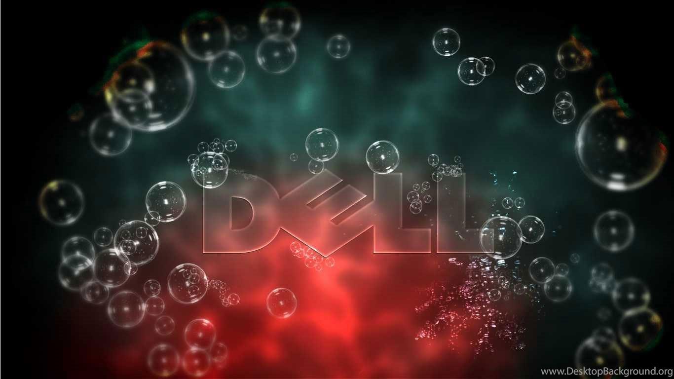 Wallpapers Dell Latitude Hd 1366x768 Desktop Background