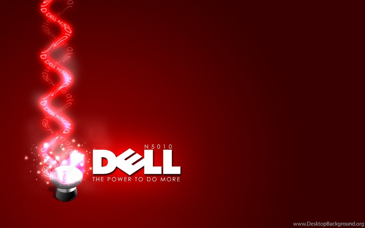 Wallpapers Dell Latitude Range Full Hd Of Personalize Your PC