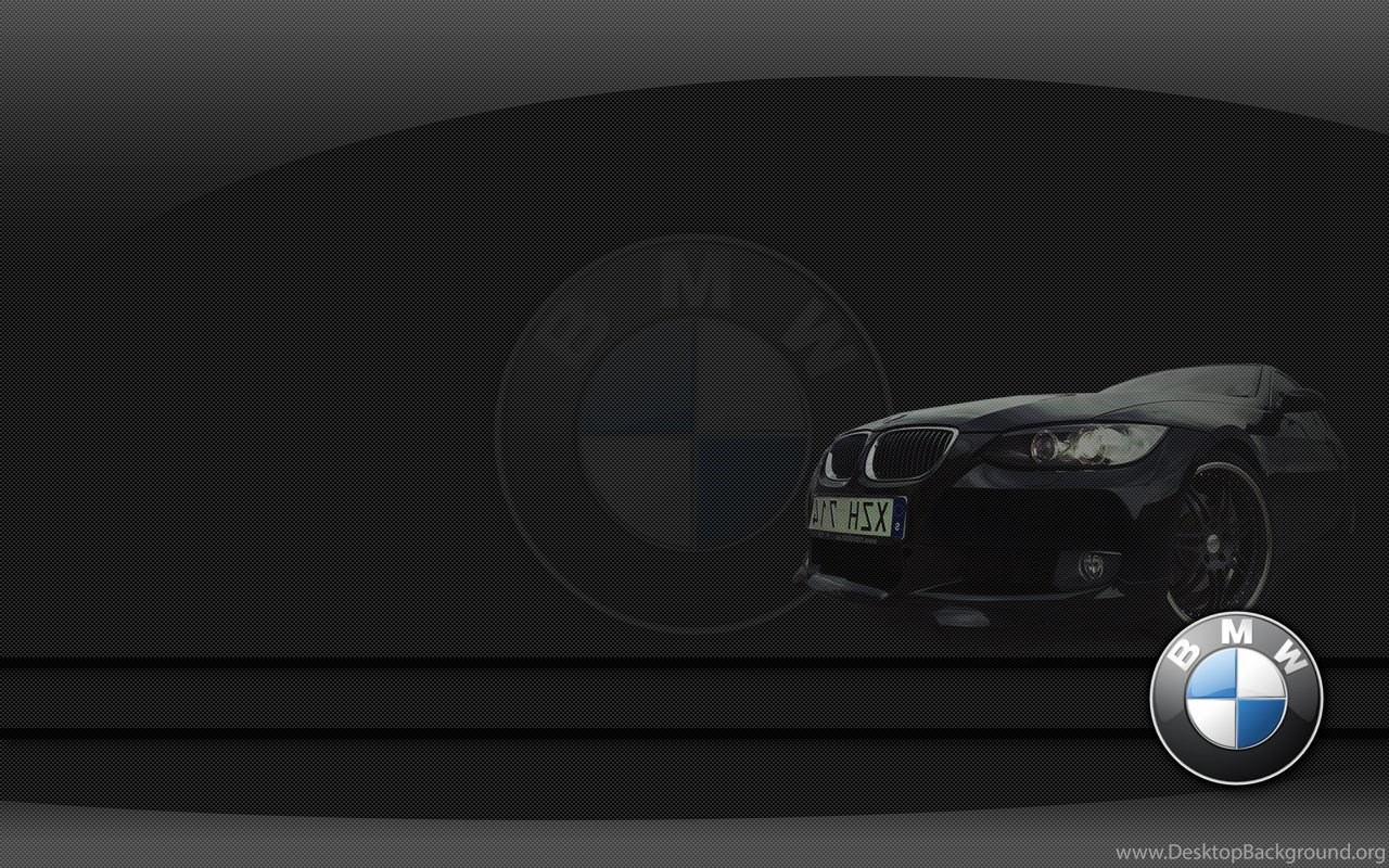 Exclusive Car Bmw Logo Wallpapers For Your Pc Computer Desktop Background