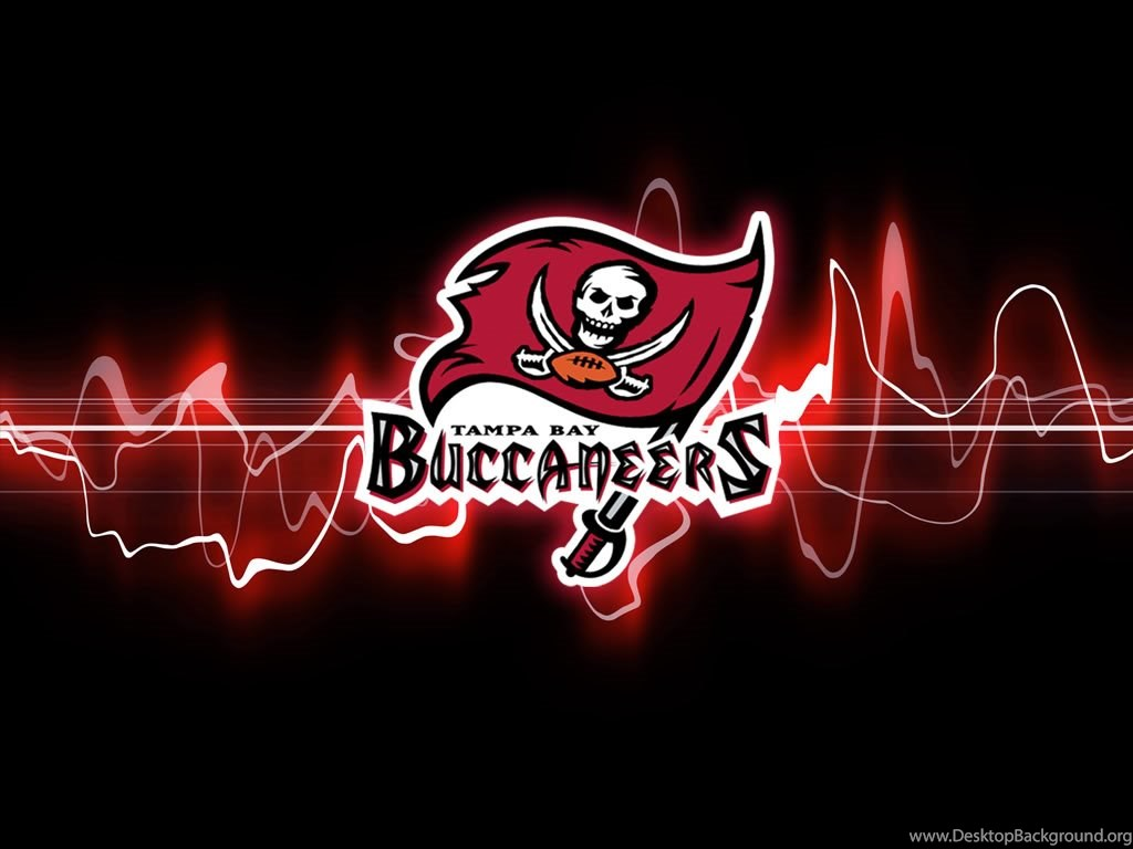 Cool Tampa Bay Bucs Logo Bing Images Desktop Background