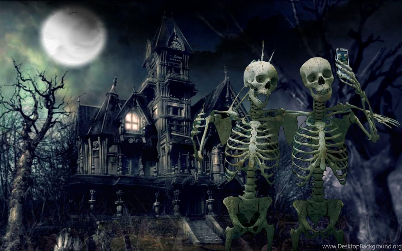 Dark Funeral Wallpapers 203550 Desktop Background