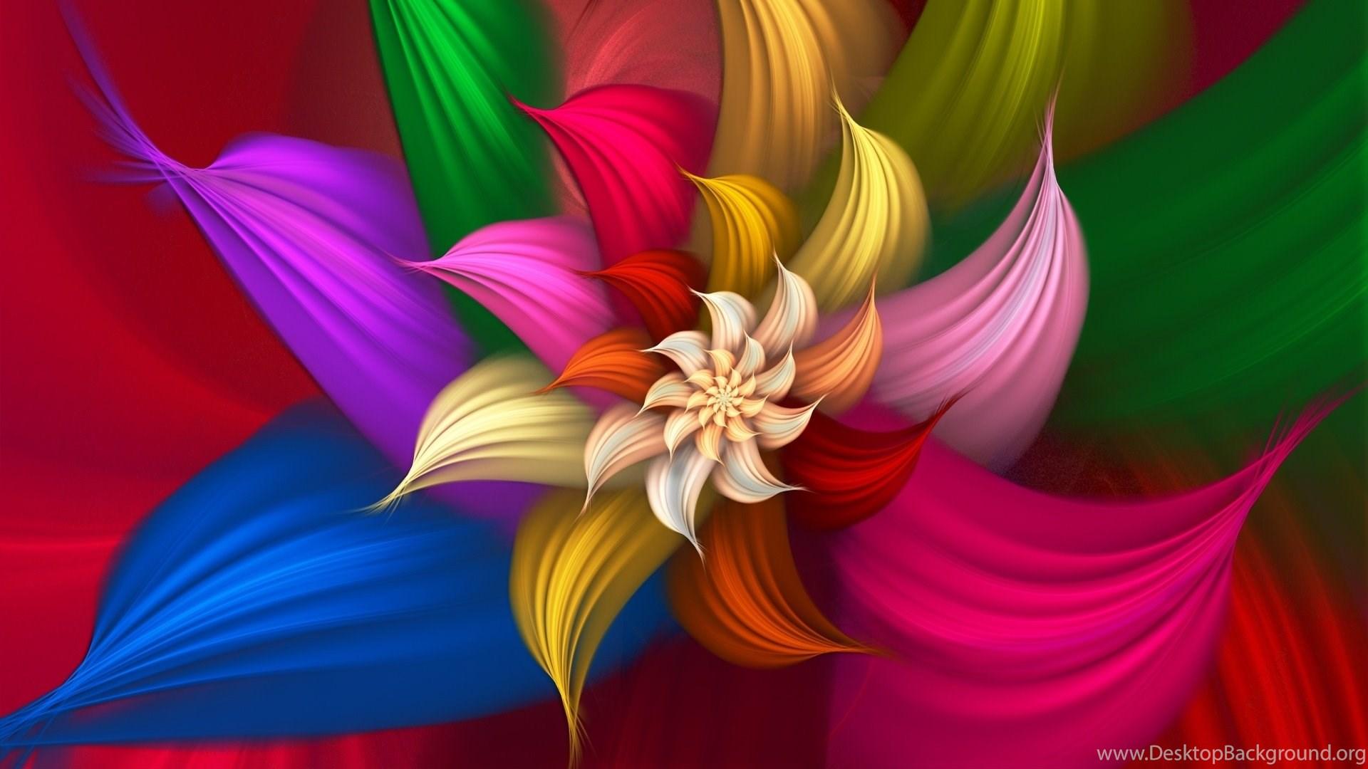 full hd wallpapers flowers wallpapers 1137191 desktop background