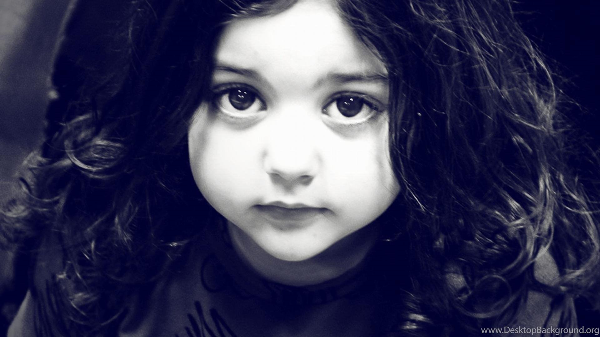 cute baby girl wallpapers for desktop desktop backgrounds desktop
