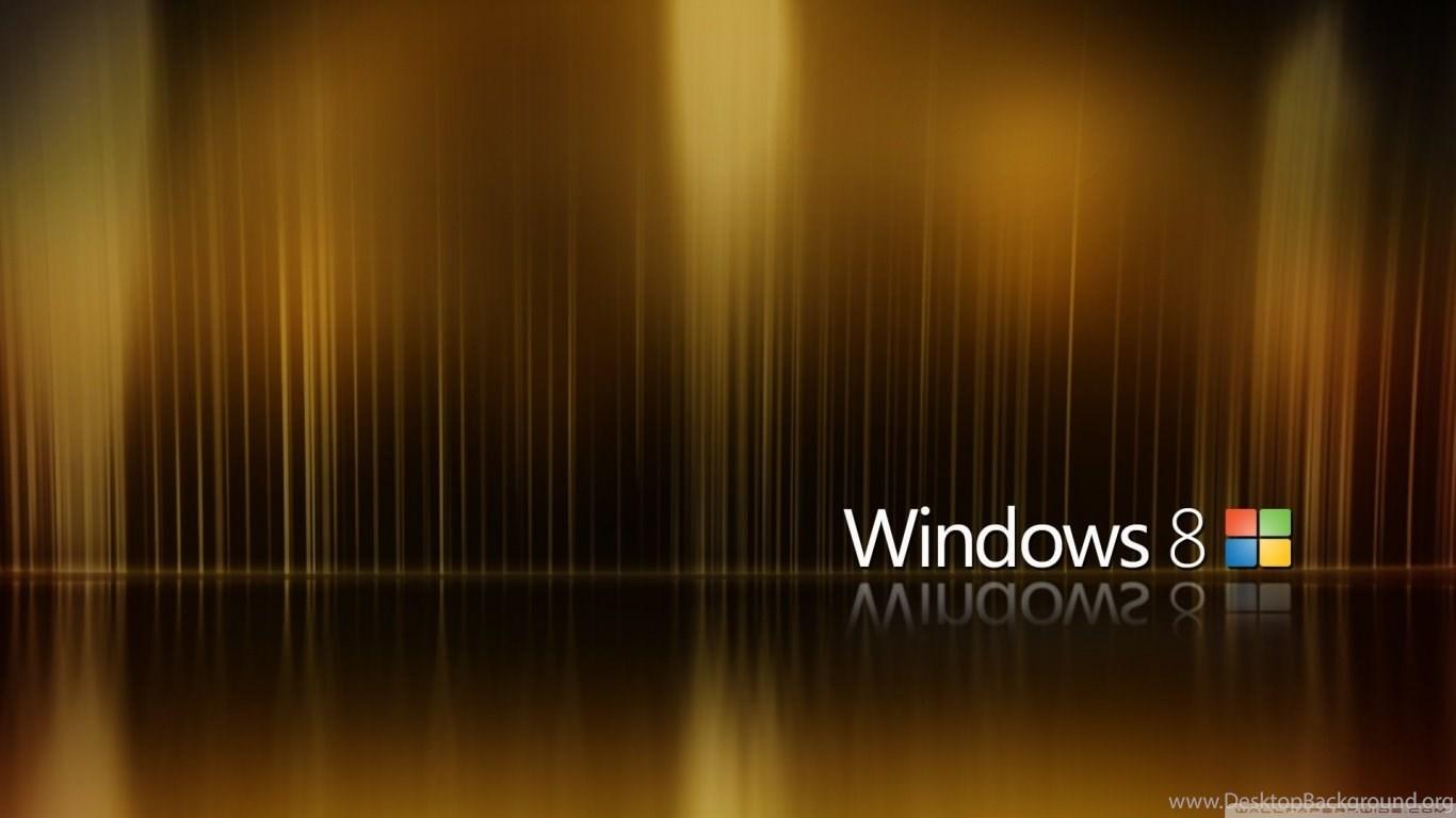 Windows 8 Wallpapers Themes HD 3095 Site Desktop