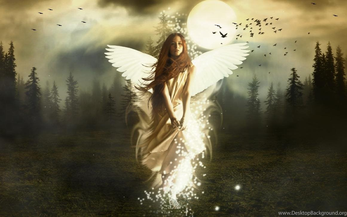 live cute wallpapers angels 7 free hd wallpapers xdwallpaper