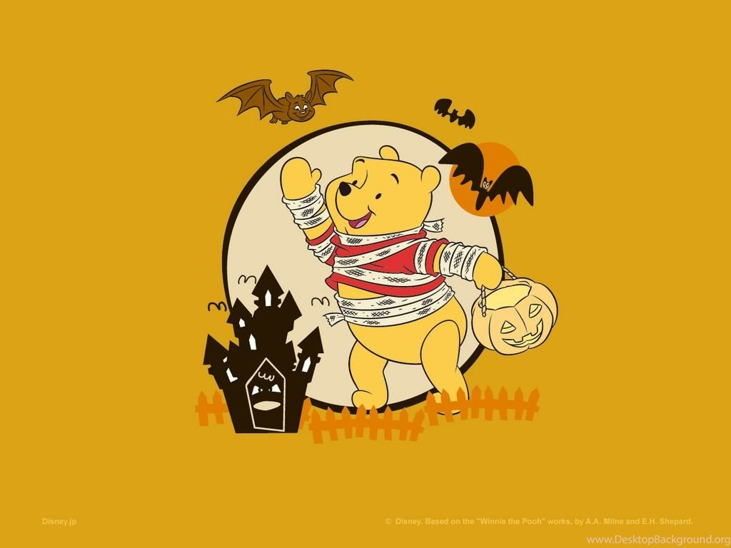 492850 disney halloween wallpaper backgrounds wallpapers