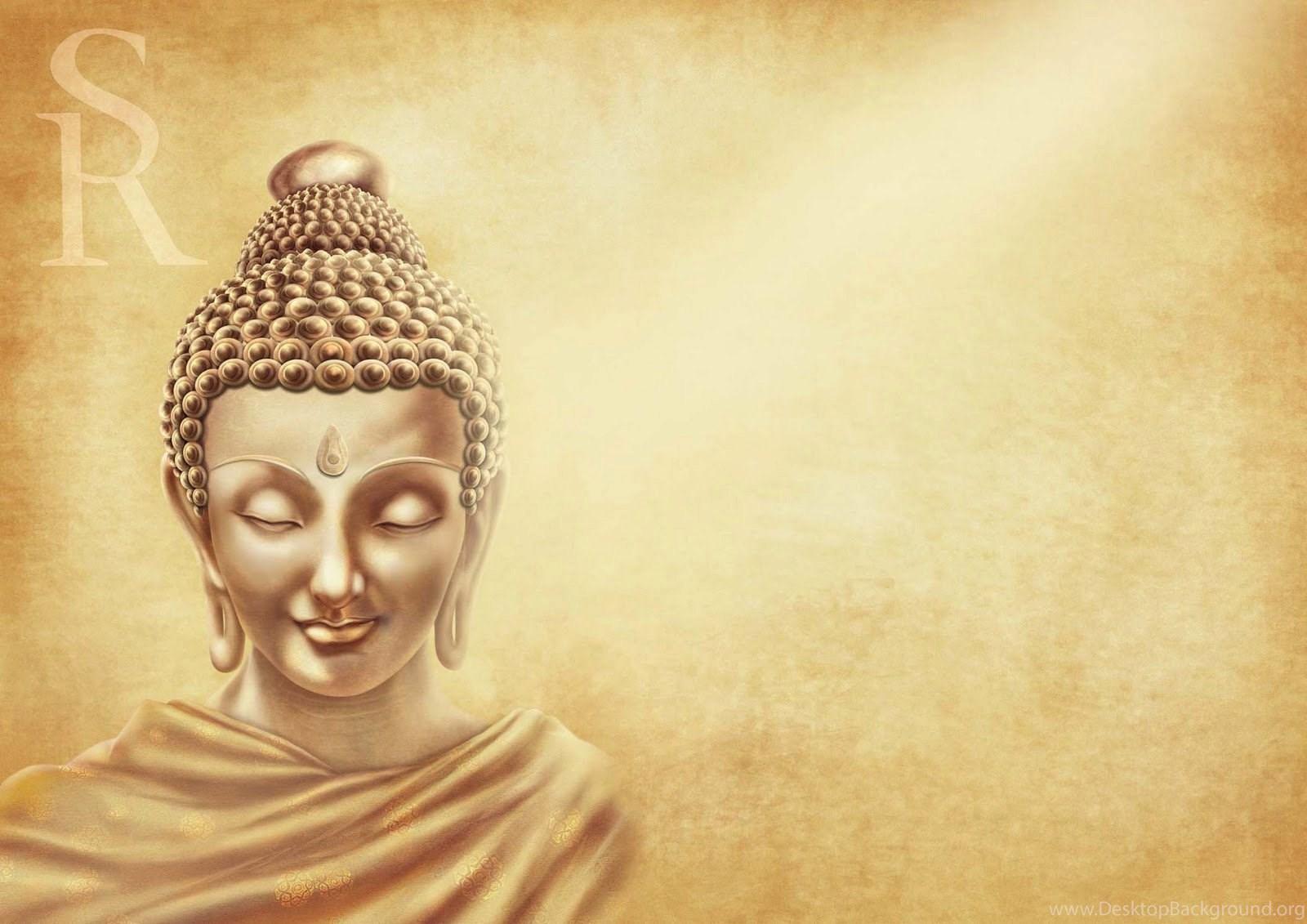 Buddha Images Hd Wallpaper Buddha Quotes Wallpaper Hd 13909 Baltana