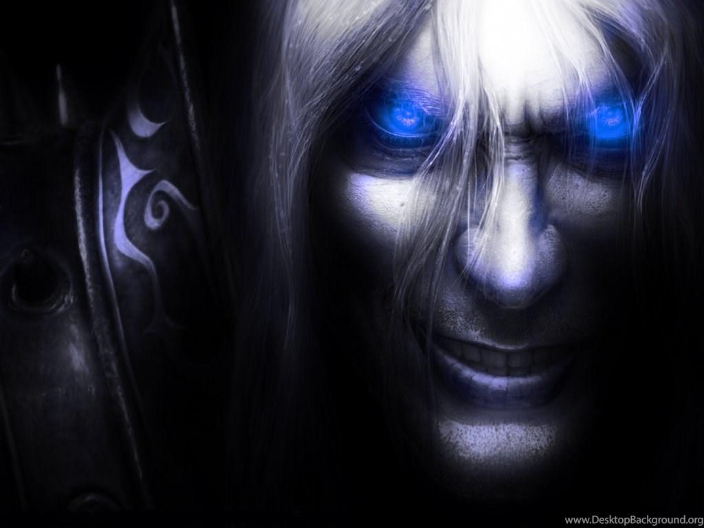 Warcraft 3 Wallpapers Dota 2 Heroes Desktop Background