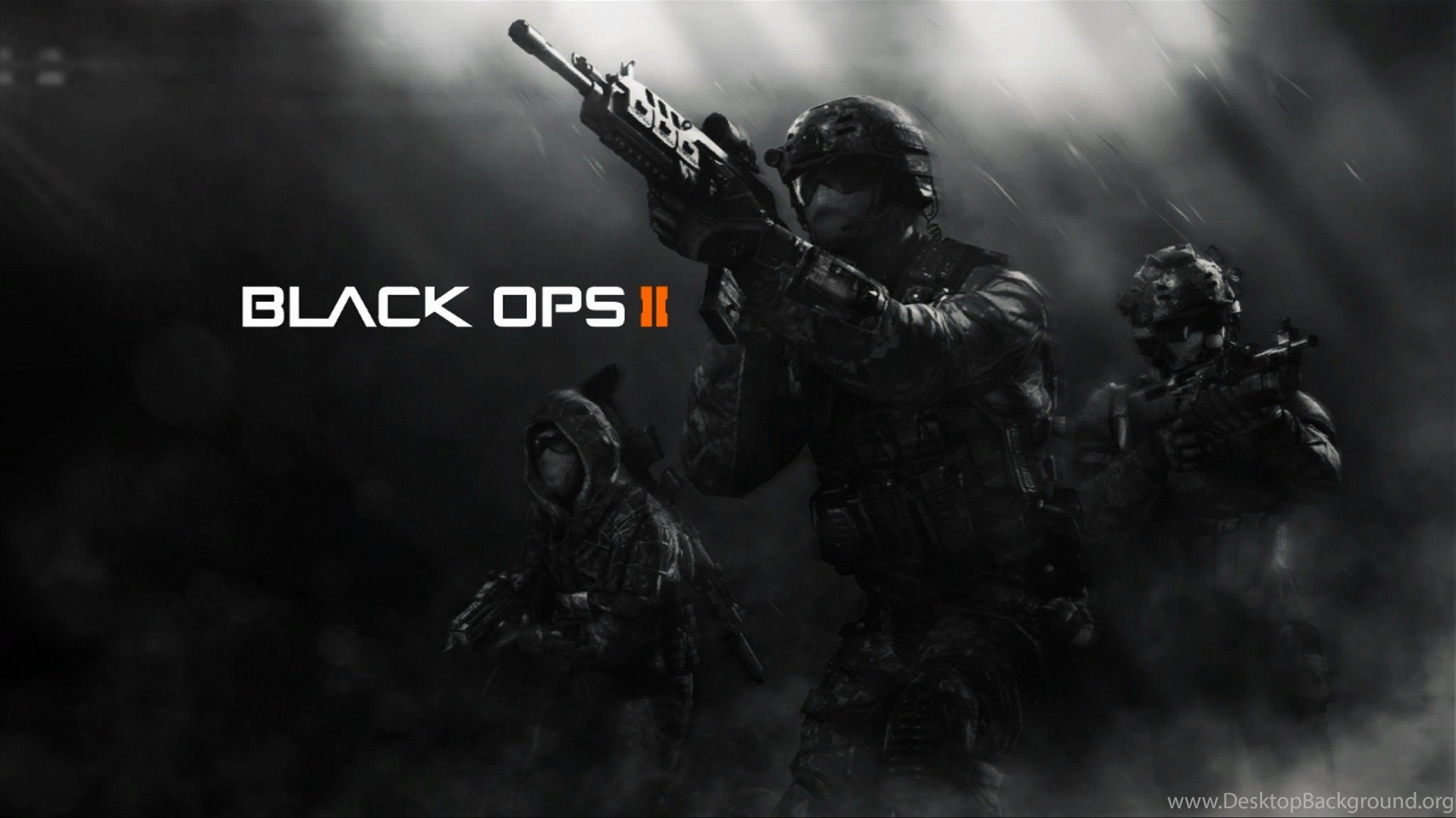 Download The Black Ops 2 Wallpaper Black Ops 2 Iphone Wallpapers