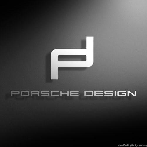 22 Of Porsche Logo 4k Wallpaper Refined Pictures