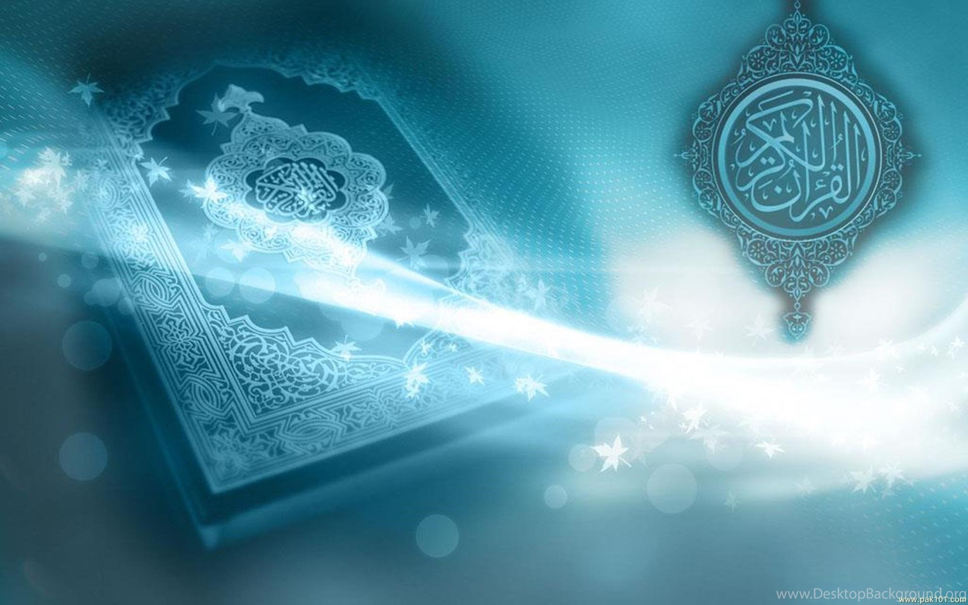 Quran Hd Wallpapers Free Download Desktop Background