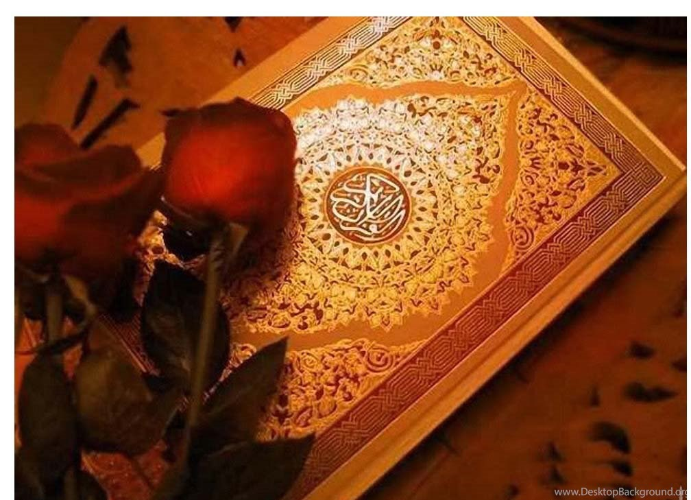 497490 beautiful holy quran hd wallpapers and
