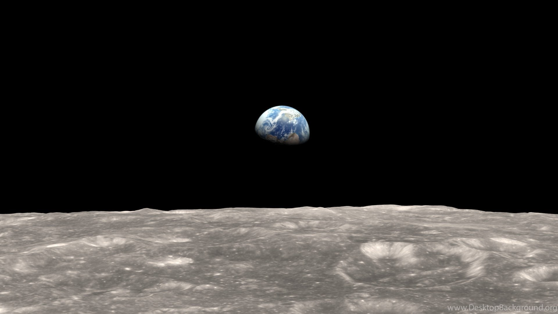 Nasa wallpapers earthrise page 2 pics about space - Nasa space wallpaper 1920x1080 ...
