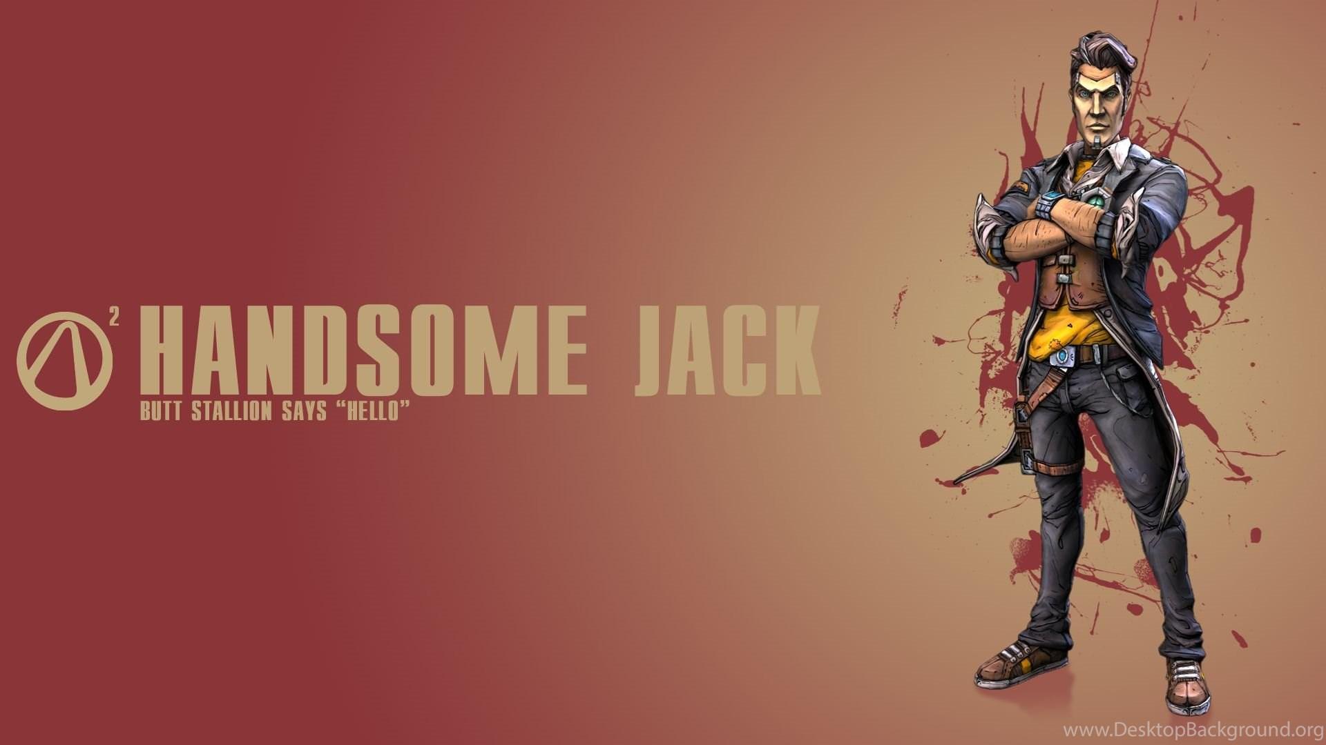 high resolution best game jack borderlands 2 wallpapers hd 9 full