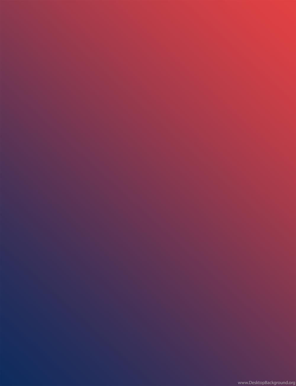 PhoneRebel / Top 10 IOS 9 Cydia Tweaks Part 2 9 0 2 Pangu Compatible