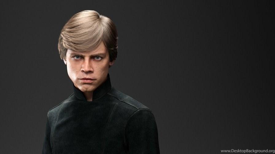 Star Wars Luke Skywalker Wallpapers Hd Pub Desktop Background