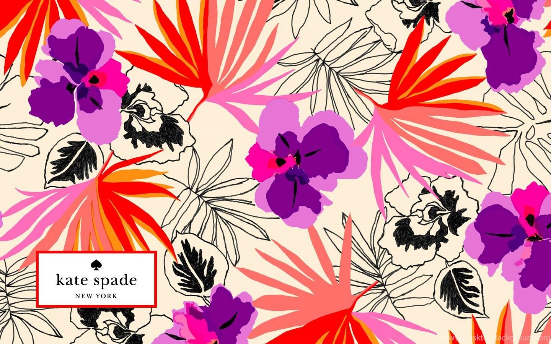 Kate Spade Wall Art Jpg Desktop Background