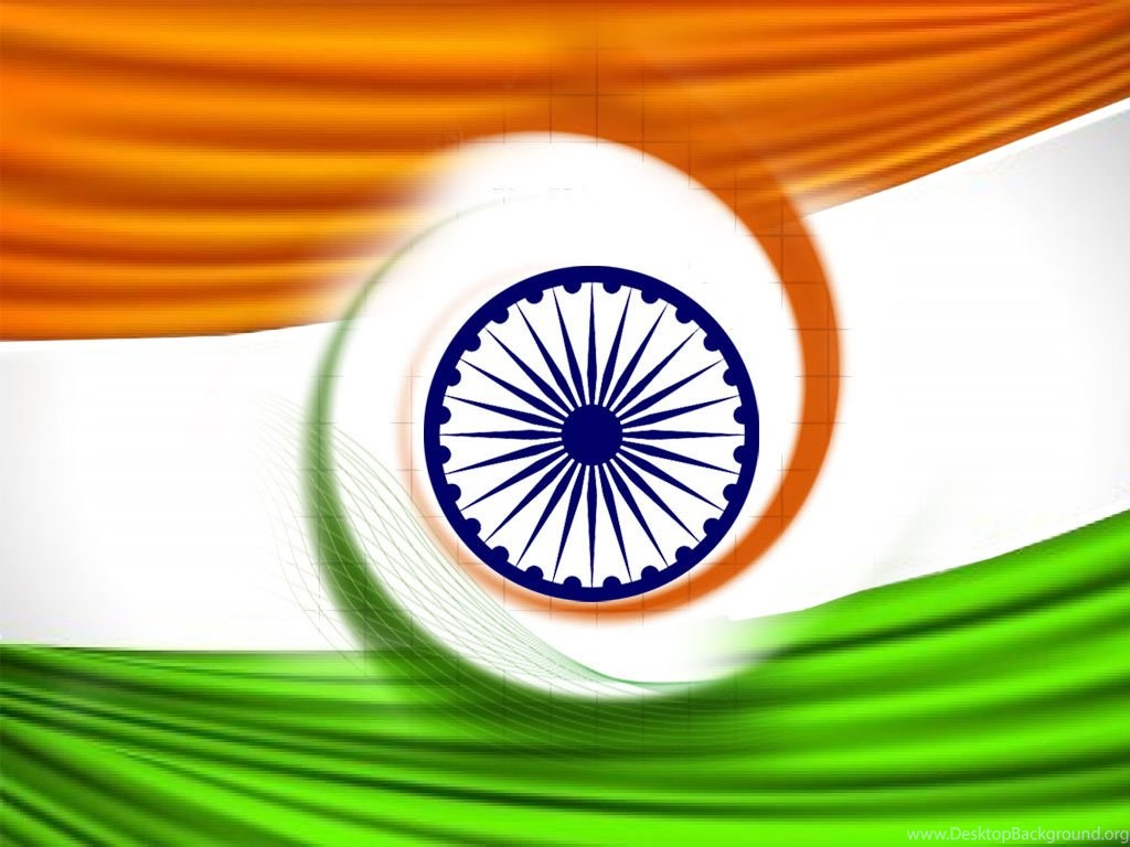 Indian Flags HD Pictures Free Download Tamil TV Shows And