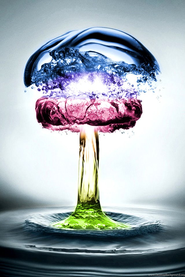 25 New Iphone 4s Wallpapers Android Up2date Desktop Background
