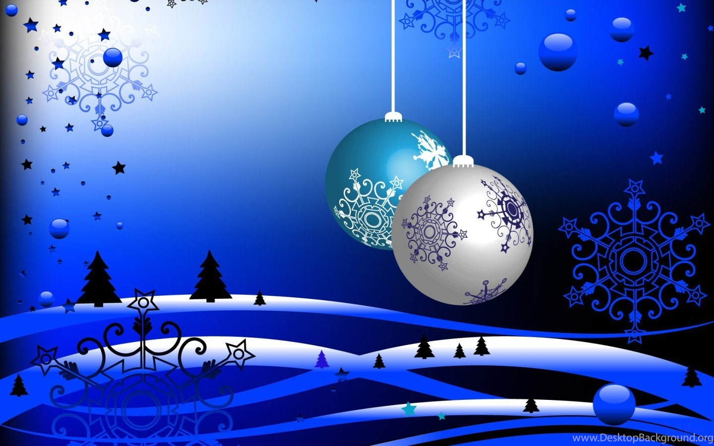 Windows Desktop Backgrounds Free Christmas Desktop
