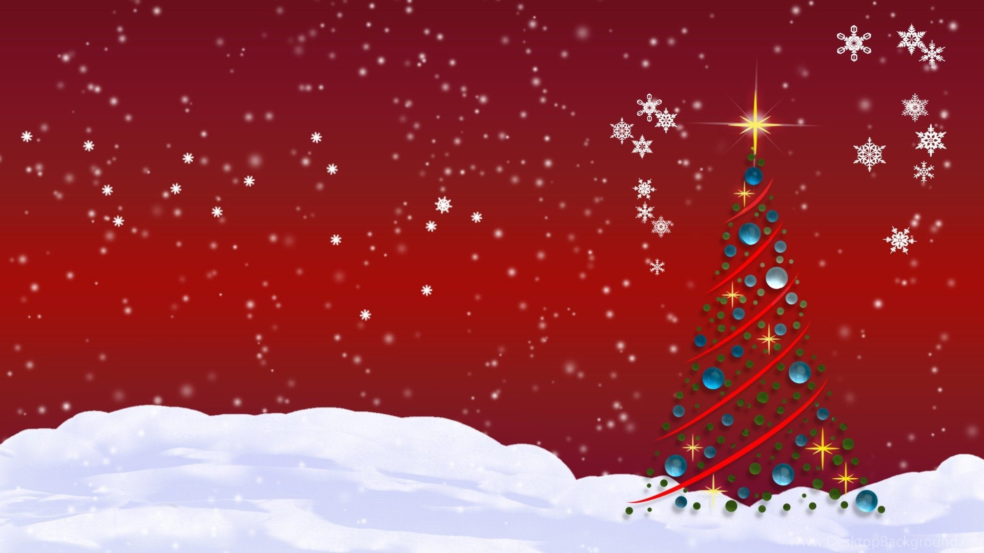 christmas screensavers for mac images, wallpapers, pictures