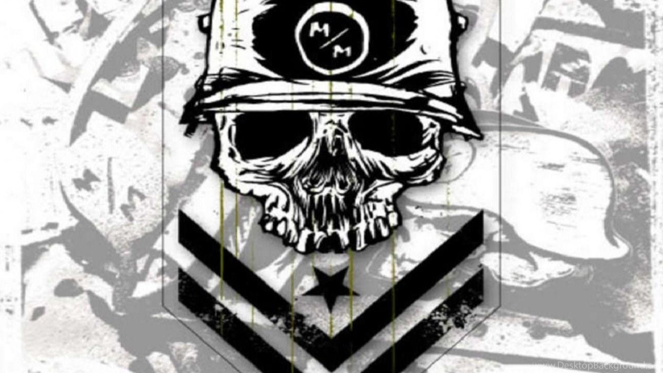 Good Wallpaper Logo Metal Mulisha - 507237_metal-mulisha-wallpapers_1366x768_h  Gallery_259116.jpg
