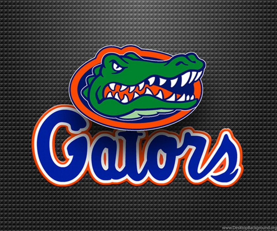 Download For Android Phone Backgrounds Florida Gators From